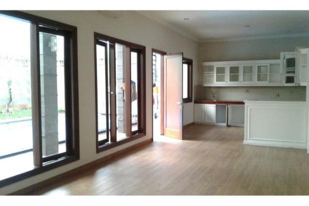 Rumah mewah dlm komplek di kemang selatan-antasari Jaksel LT.595mtr 6744234