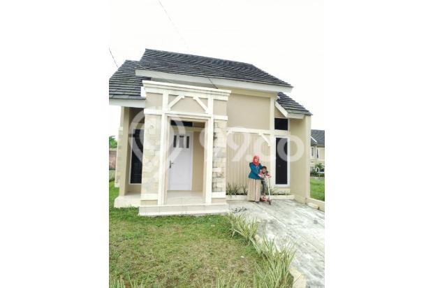 Rumah siap huni di jual murah di cianjur bisa kpr 17934988