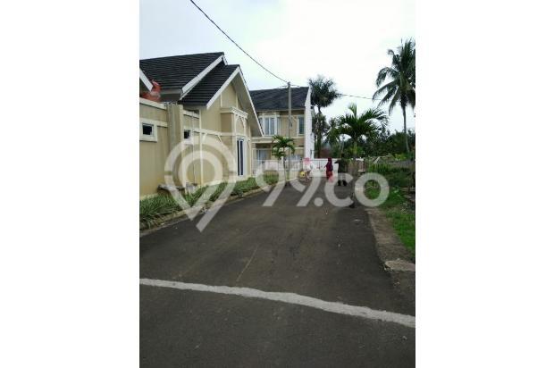 Rumah siap huni di jual murah di cianjur bisa kpr 17934992