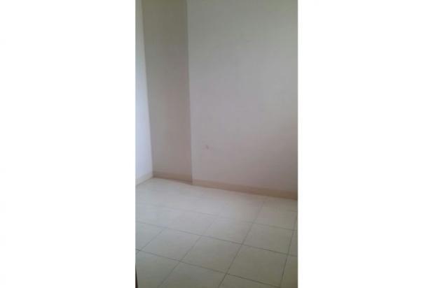 Rp50jt/thn Apartemen Disewa