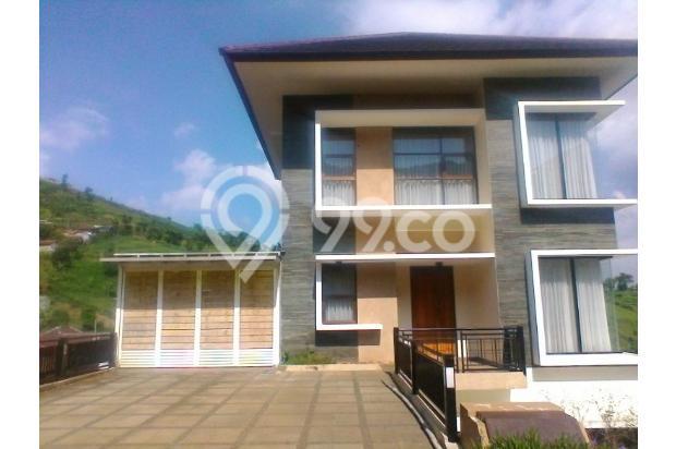 Beli Rumah Mewah Minimalis Sekarang Juga Lokasi Dago Resort 14317265