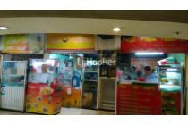 Kios Di Jalan Gading Nias Residence, Area Kelapa Gading