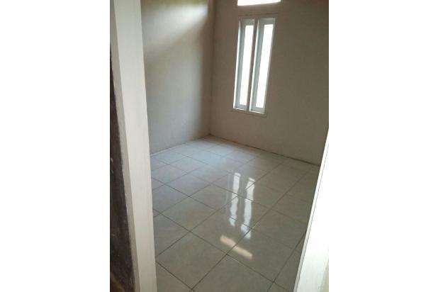 rumah bagus murah dikranggan cibubur 13426962