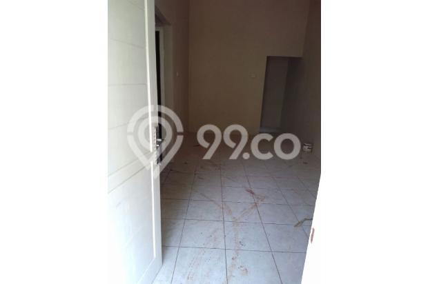 rumah bagus murah dikranggan cibubur 13426971