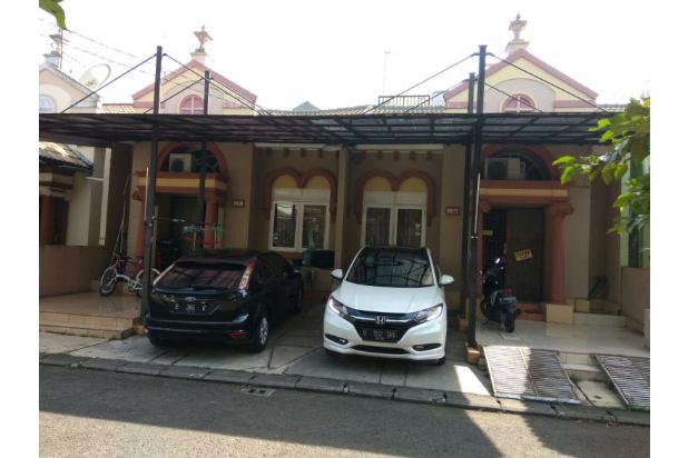 Rumah Di Citra Raya Pesona Atlantis, Cikupa , Tangerang , Siap Huni, Murah 16578475