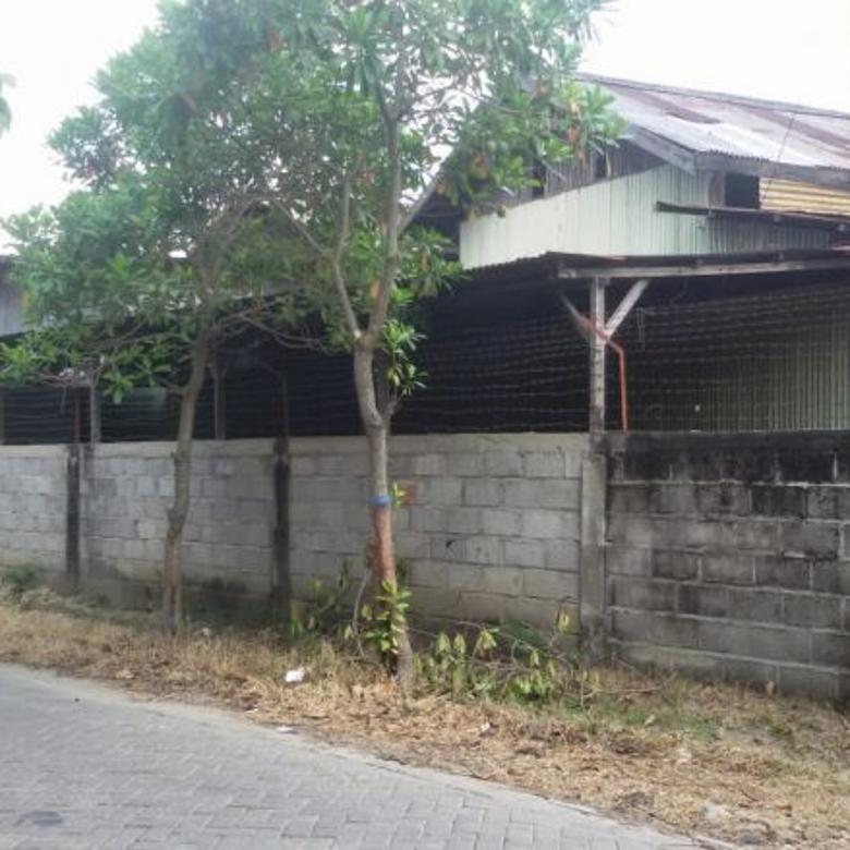 Gudang-Bojonegoro-4