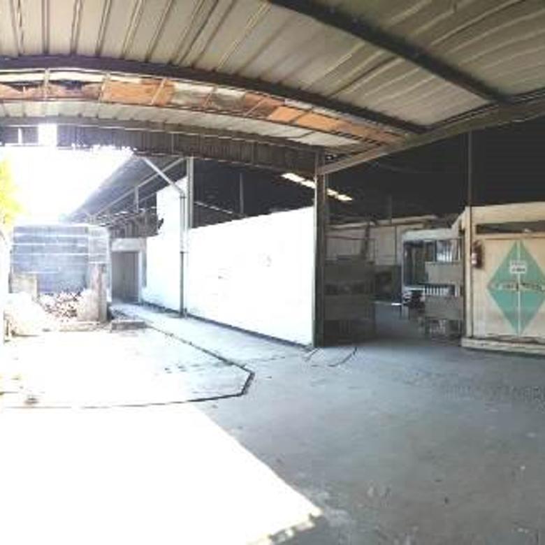 Pabrik--4