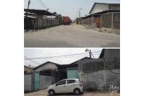 Dijual Gudang Margomulyo Indah Surabaya
