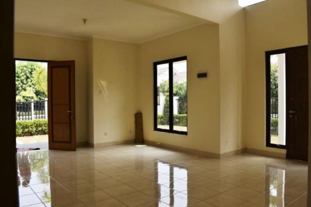 Rumah Cluster Aralia Hoek-Harapan Indah 13696840
