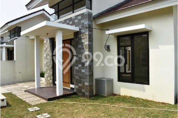 Rumah Cluster Aralia Hoek-Harapan Indah 13696846
