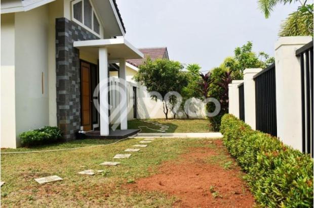 Rumah Cluster Aralia Hoek-Harapan Indah 13696851