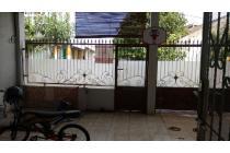 Dijual Rumah Bagus bebas banjir Cimone Alam permai Tangerang.