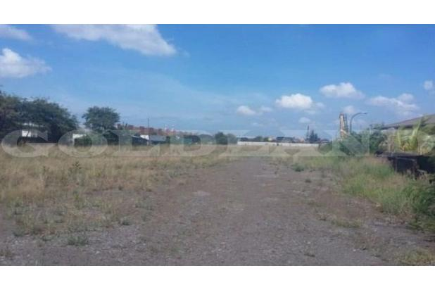 Rp136mily Tanah Dijual