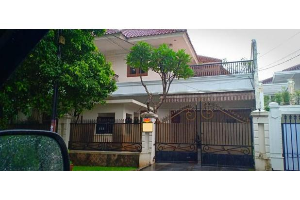 Rp56mily Rumah Dijual