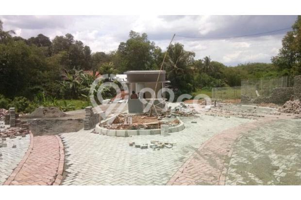 Dijual Rumah Tangerang.  Cicilan semurah cicil motor 16049911