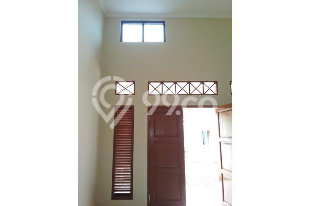 Ayo Punya Rumah, Survey & Buktikan, Untung Dekat Kantor DPRD Depok 16048270