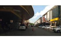 Ruko Hadap Hotel Mall Ciputra Citragran Cibubur