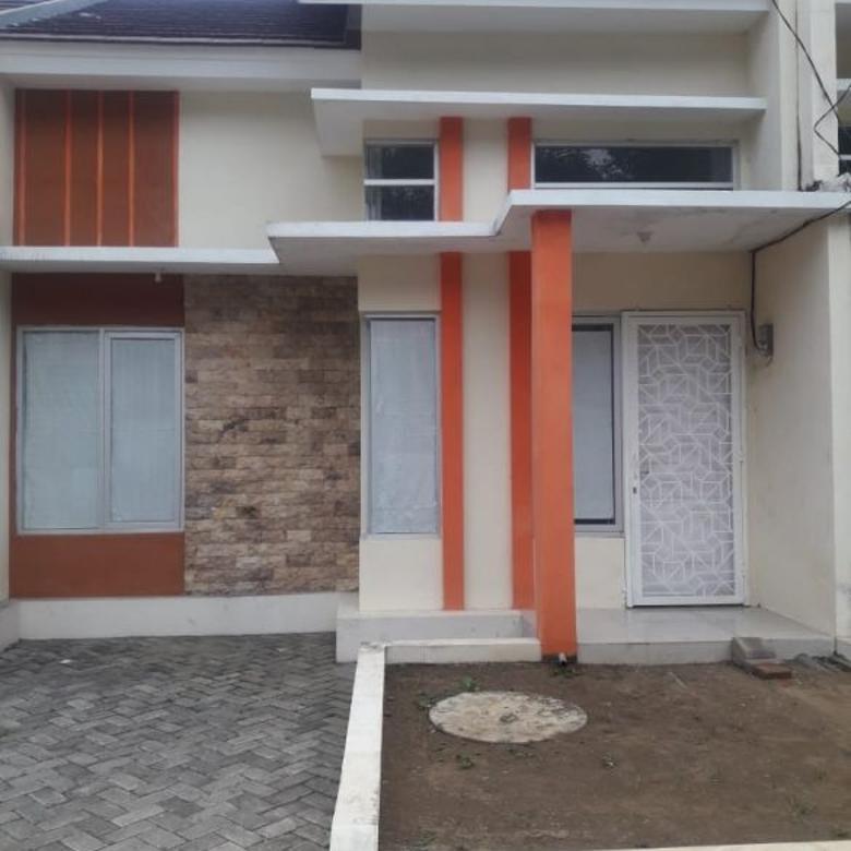 Rumah-Malang-2