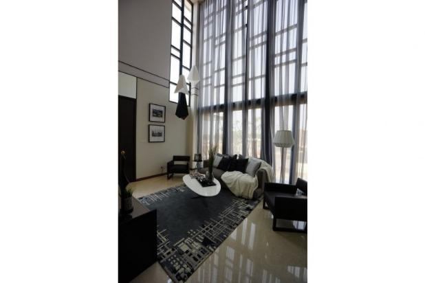 Rp7,14mily Rumah Dijual
