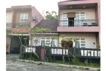 Rumah Super Istimewa Untuk Home Stay Yogyakarta
