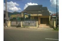 rumah kost dekat Unsoed Purwokerto