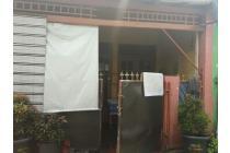 Dijual Rumah Murah 1.5 Lantai di Perumnas 1 Karawaci Tangerang