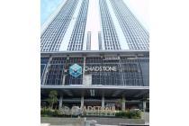 Dijual unit Apartement Chadstoe termewah, strategis di Cikaran