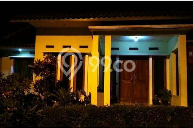 harga rumah di bandung murah , 2 lantai mewah siap huni 15542091