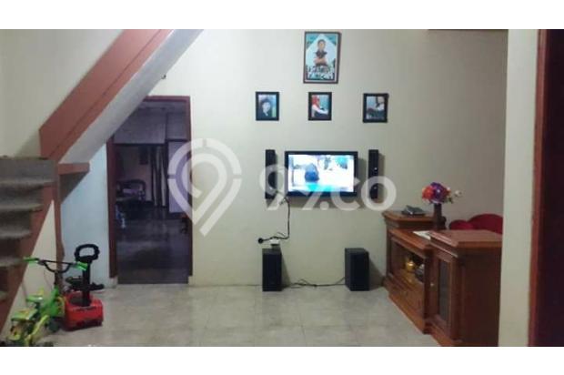 harga rumah di bandung murah , 2 lantai mewah siap huni 15542090