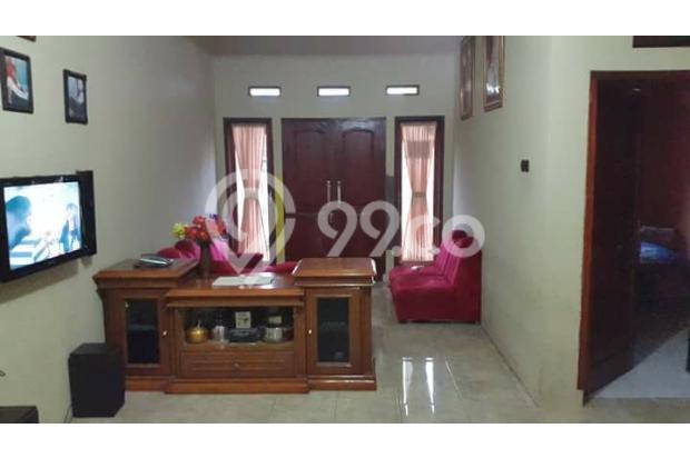harga rumah di bandung murah , 2 lantai mewah siap huni 15542094