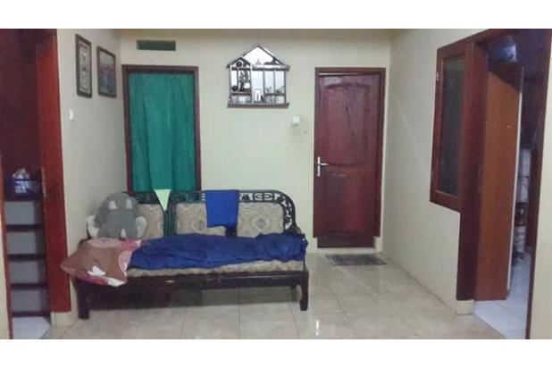 harga rumah di bandung murah , 2 lantai mewah siap huni 15542086