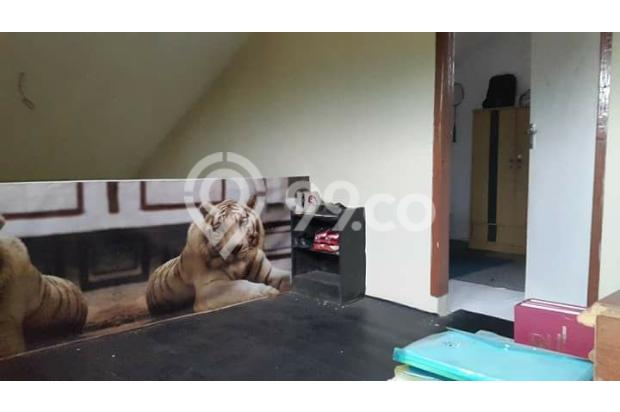 harga rumah di bandung murah , 2 lantai mewah siap huni 15542095