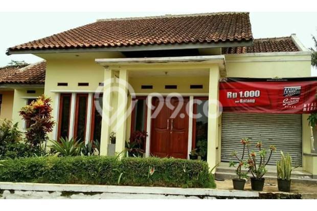 harga rumah di bandung murah , 2 lantai mewah siap huni 15542100