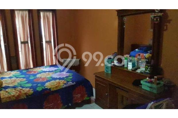 harga rumah di bandung murah , 2 lantai mewah siap huni 15542096