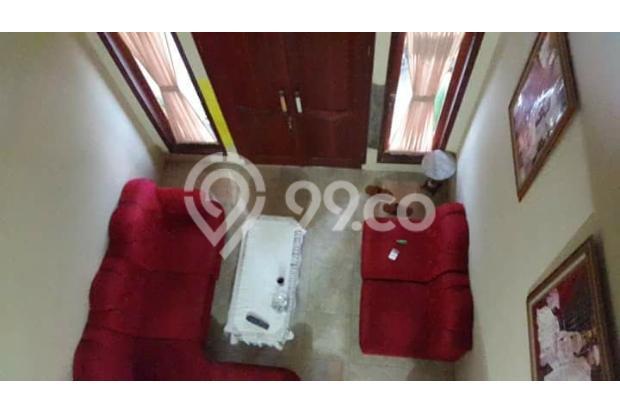 harga rumah di bandung murah , 2 lantai mewah siap huni 15542102