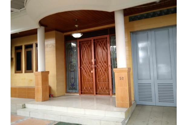 Sumber Sari Indah 13683405