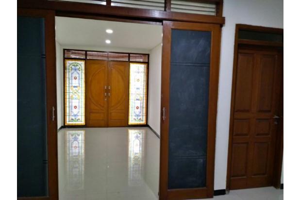Sumber Sari Indah 13683409