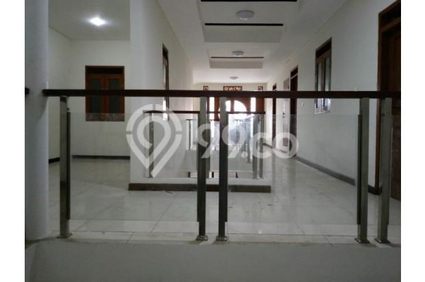 Sumber Sari Indah 13683414