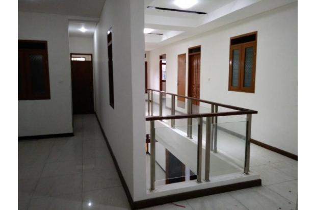 Sumber Sari Indah 13683419