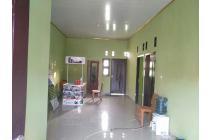 Rumah-Metro-2