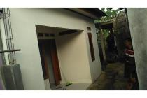 Rumah Baru Type 55/55 Di Cilangkap Depok Siap Huni !!!