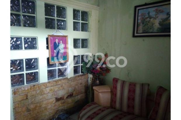 Dijual Rumah Di Sarijadi Bandung, Bebas Banjir Dekat Kampus Marantha 11590579