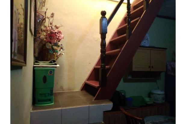 Dijual Rumah Di Sarijadi Bandung, Bebas Banjir Dekat Kampus Marantha 11590580