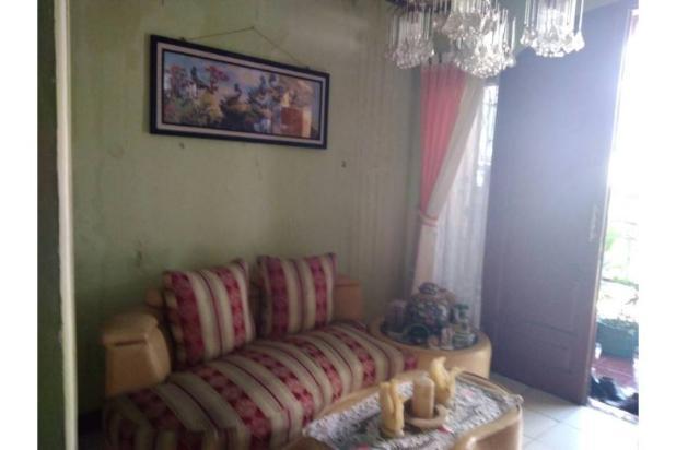 Dijual Rumah Di Sarijadi Bandung, Bebas Banjir Dekat Kampus Marantha 11590586
