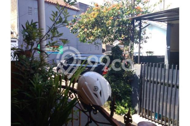 Dijual Rumah Di Sarijadi Bandung, Bebas Banjir Dekat Kampus Marantha 11590587