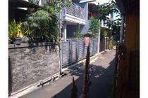 Dijual Rumah Di Sarijadi Bandung, Bebas Banjir Dekat Kampus Marantha