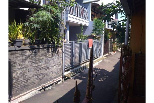 Dijual Rumah Di Sarijadi Bandung, Bebas Banjir Dekat Kampus Marantha 11590589