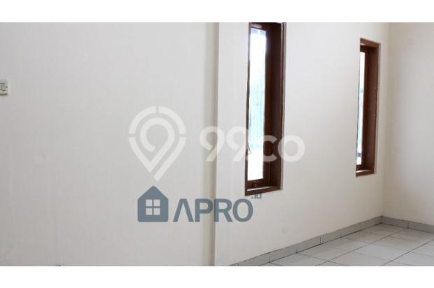 Rumah Siap Huni Posisi Hook, Pesona Cisaranten Indah 15033817