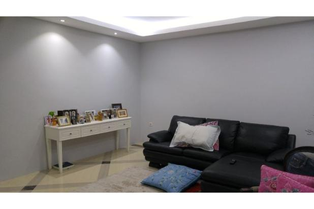 Rumah 2 Lantai Bangunan Baru Di Jalan Lebar Kelapa Puan Kelapa Gading 7285183