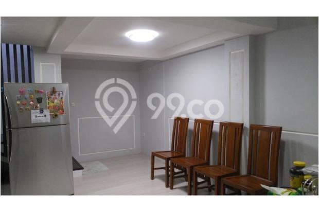 Rumah 2 Lantai Bangunan Baru Di Jalan Lebar Kelapa Puan Kelapa Gading 7285186
